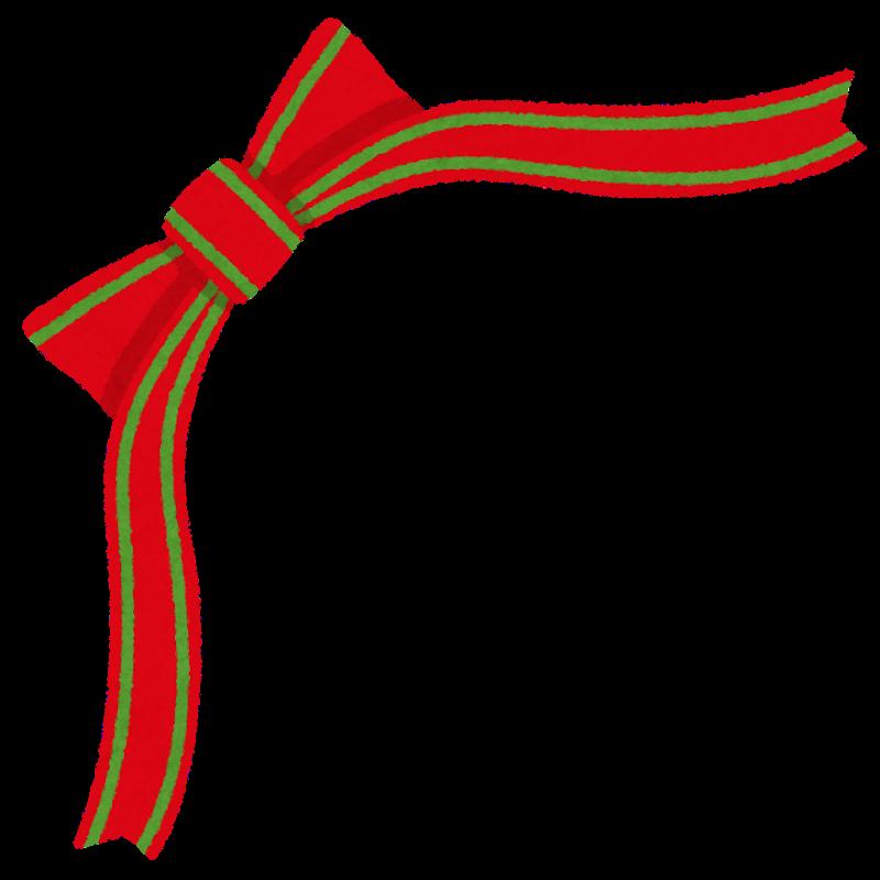 christmas_corner2_ribbon
