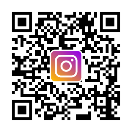 QR_145476