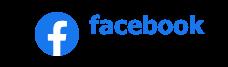 三幸福祉カレッジ公式フェイスブック